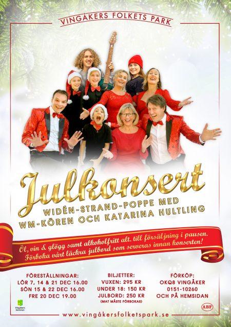 Julkonsert-2019-Affisch-1200px