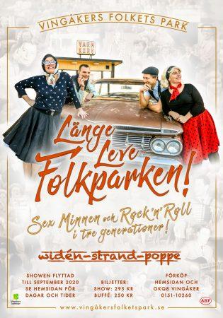 Lange-Leve-Folkparken-Sept-2020-Affisch-Web