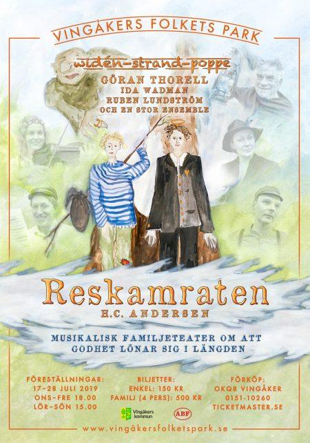Reskamraten-2019-Affisch-Ny-Ensemble-Web